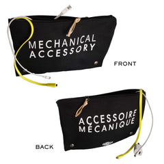 Jao Brand Mechanical Accessories Bag