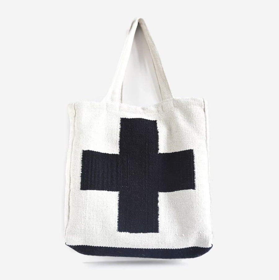 Cross Bag - Jao Brand
