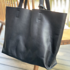 Crushable Tote - Jao Brand