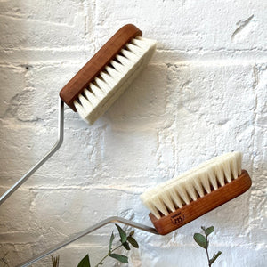 Houseplant Brush - Jao Brand