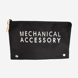 Mechanical Accessories Bag - Jao Brand