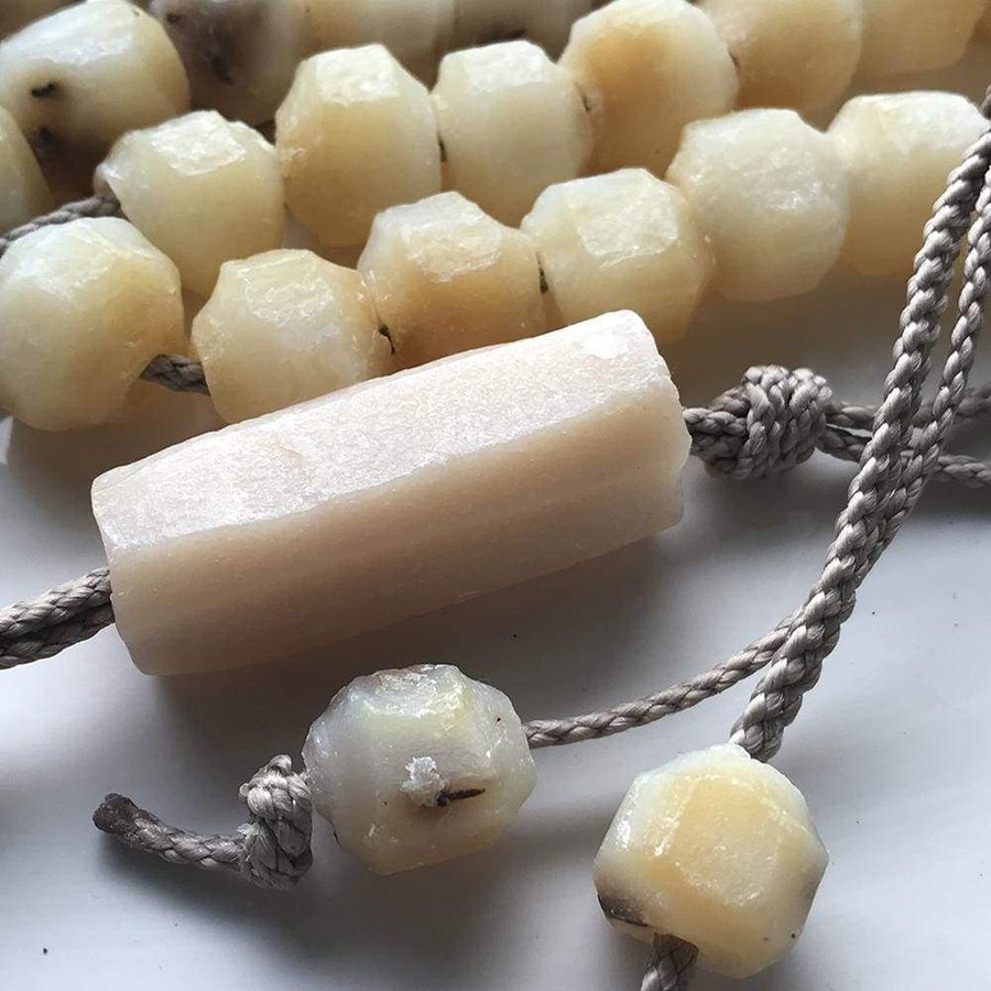 Soap Chain - Jao Brand