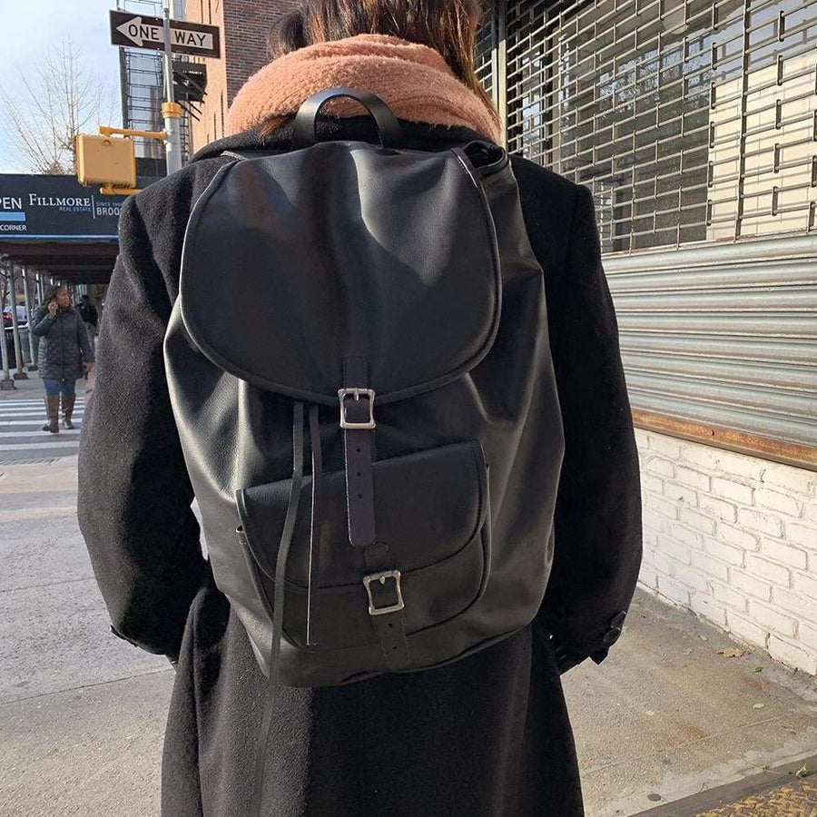 Thirty Year Old Backpack - Jao Brand