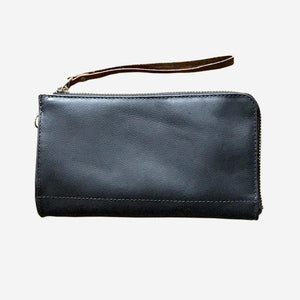 Wristlet / Travel Wallet - Jao Brand
