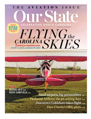 Our State Magazine Feb 2018