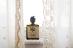Sustainably Chic & Whispering Willow Body Oil