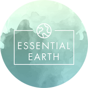 Essential Earth Group