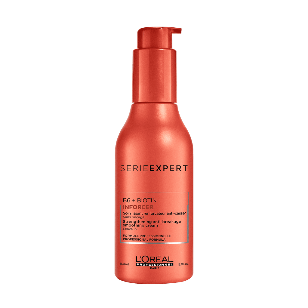 L'Oréal Professionnel Anti-Breakage Inforcer Leave In