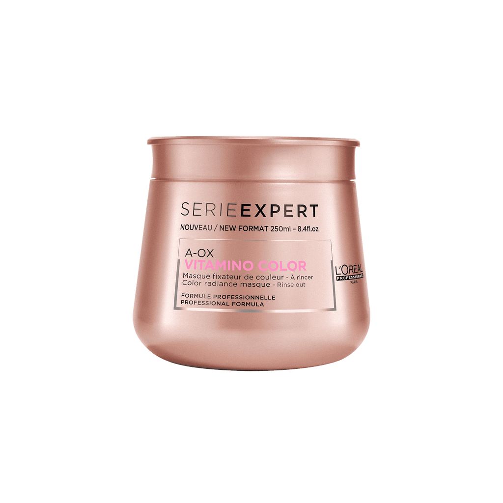 L'Oréal Professionnel Vitamino Color Radiance Mask