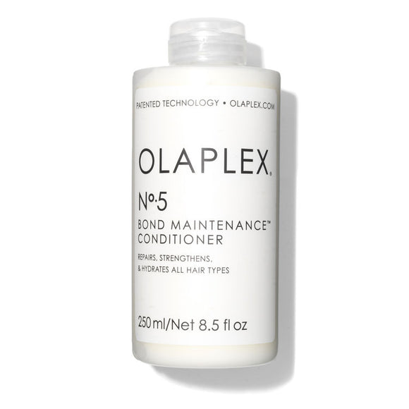 OLAPLEX NO.5 Conditioner 8.5oz