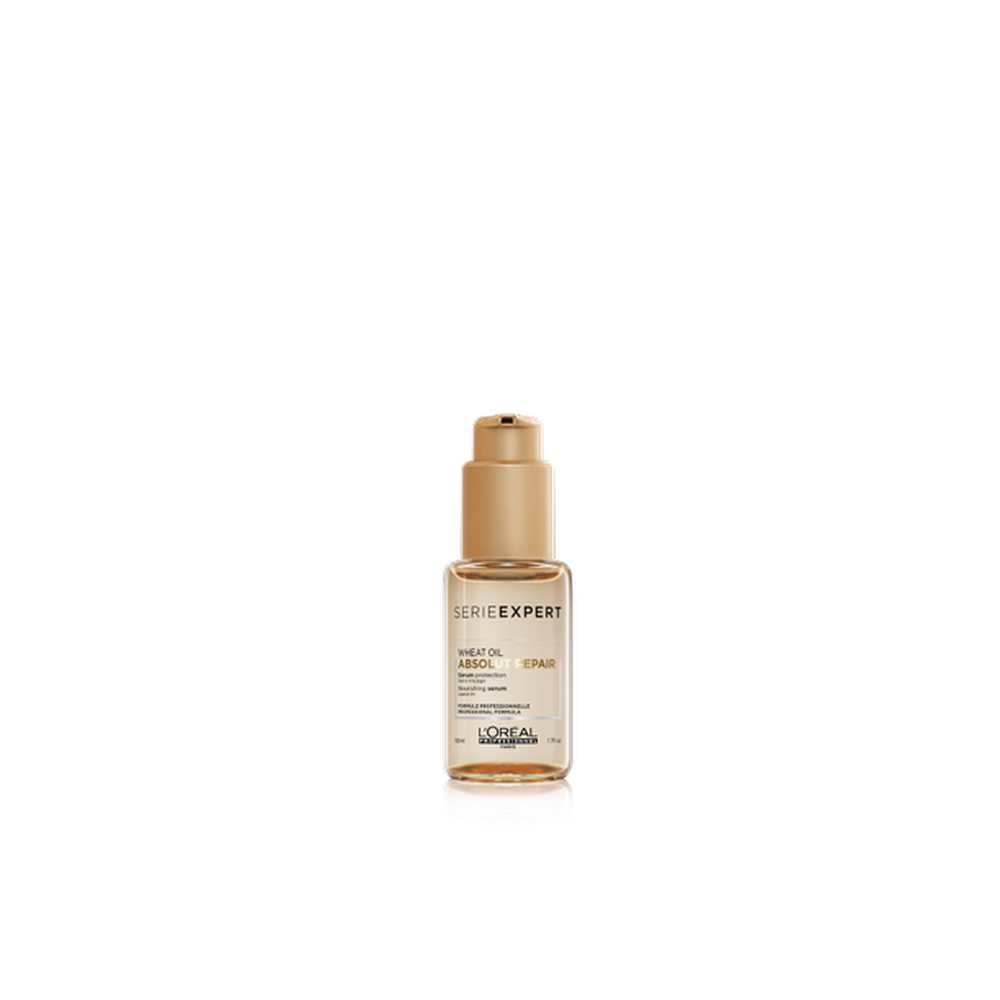 L'Oréal Professionnel Absolut Repair Lipidium Serum