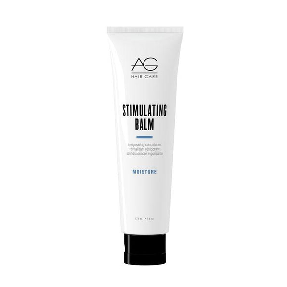 AG HAIR Moisture Stimulating Balm 6oz