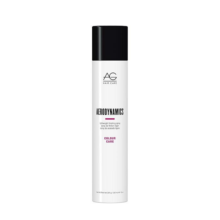 AG HAIR Colour Savour Dynamics