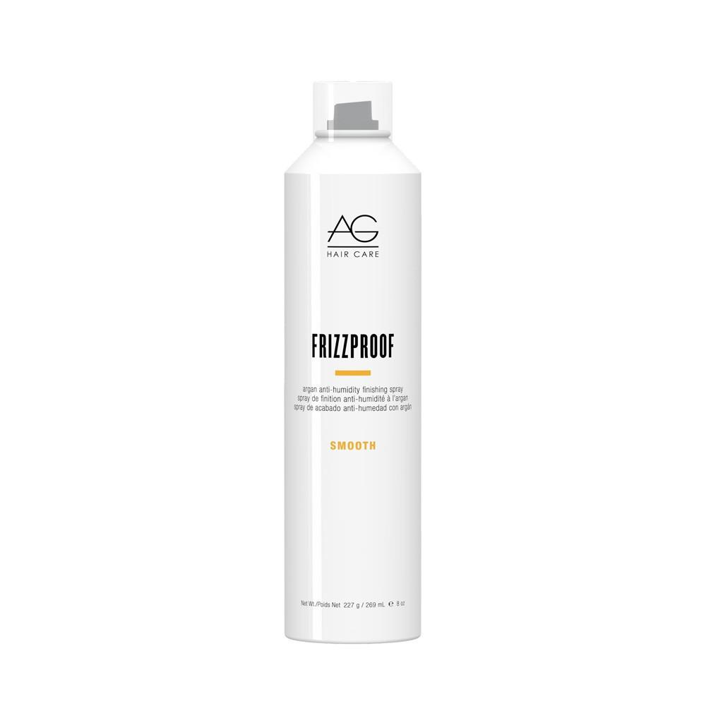 AG HAIR Smooth Frizzproof Spray