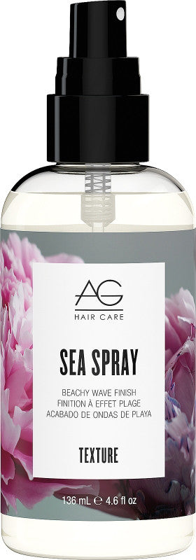AG HAIR Texture Sea Spray
