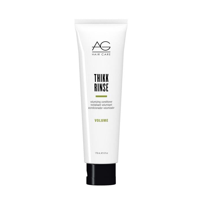 AG HAIR Volume Thikk Rinse Conditioner