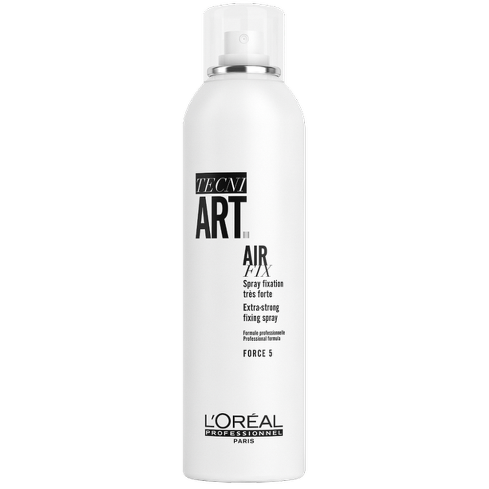 L'Oréal Professionnel TechniArt Air Fix Hairspray