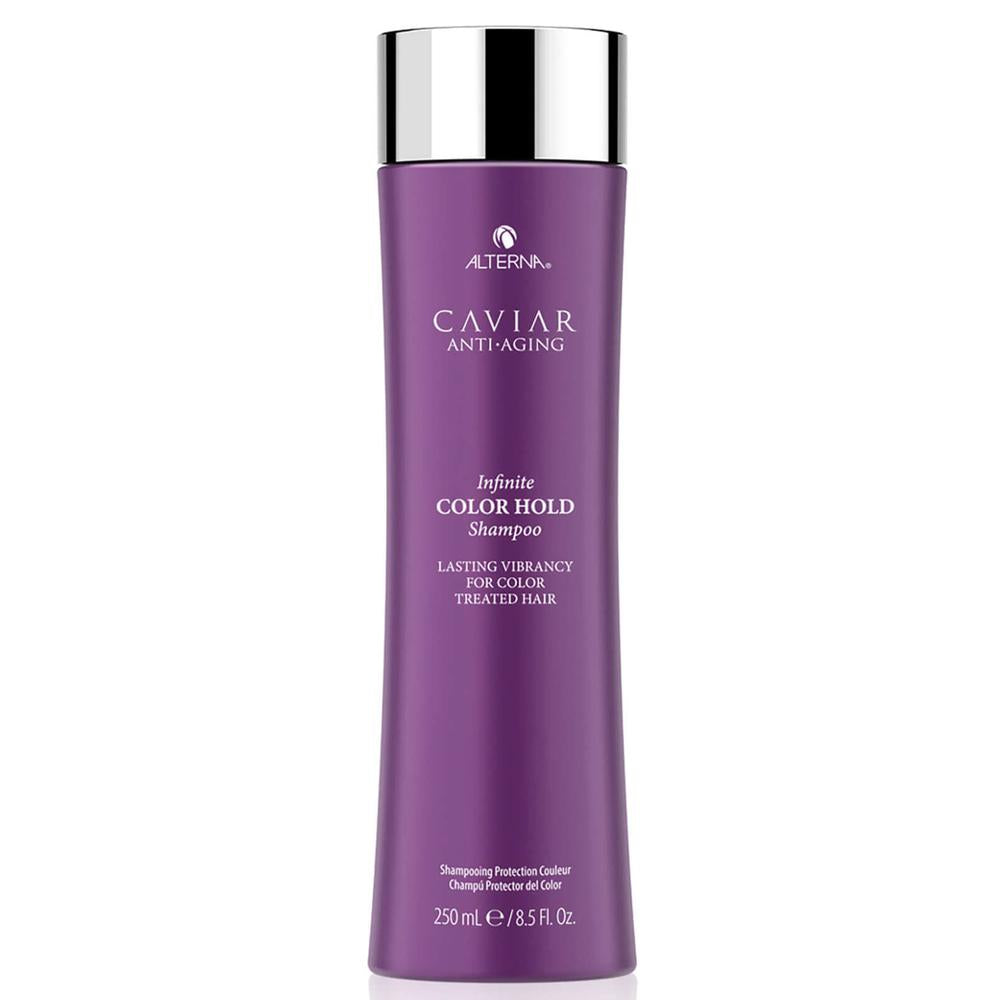 ALTERNA HAIRCARE CAVIAR Anti-Aging Infinite Color Hold Conditioner