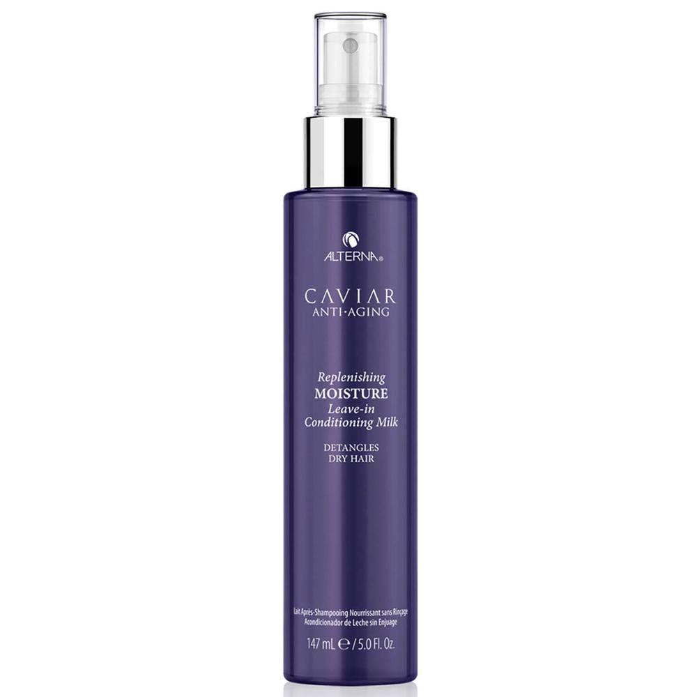 ALTERNA HAIRCARE CAVIAR Anti-Aging Leave-In Conditioning Milk