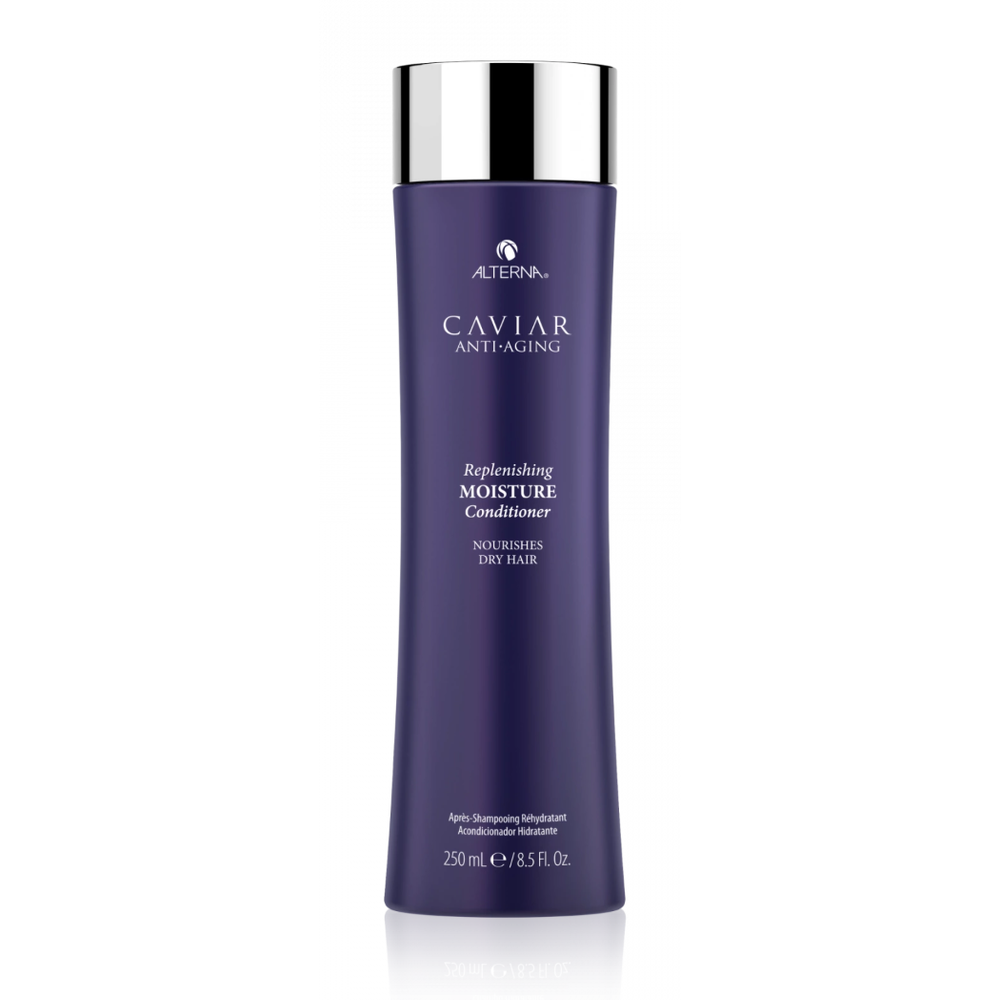 ALTERNA HAIRCARE CAVIAR Anti-Aging Replenishing Moisture Conditioner
