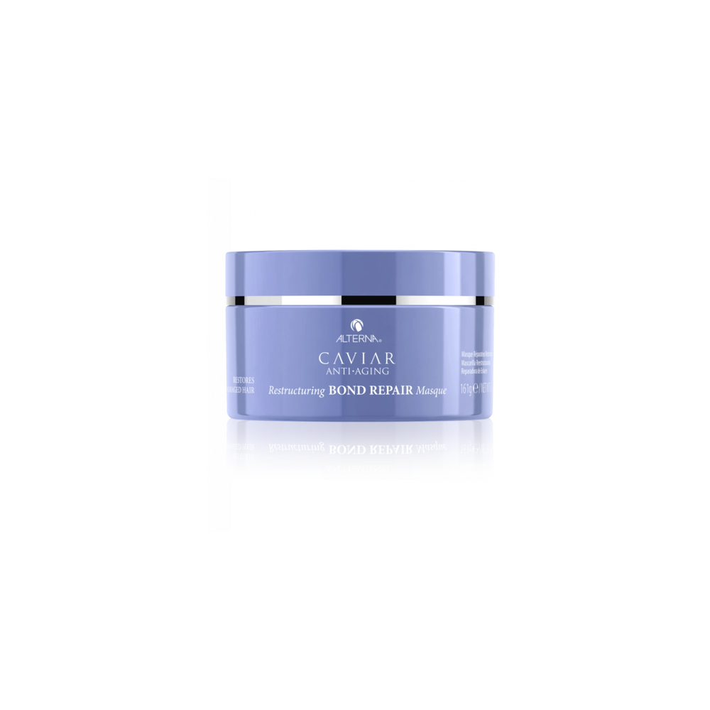 ALTERNA HAIRCARE CAVIAR Anti-Aging Restructuring Bond Repair Masque