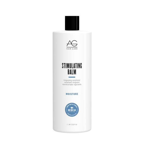 AG HAIR Stimulating Balm 33.8oz