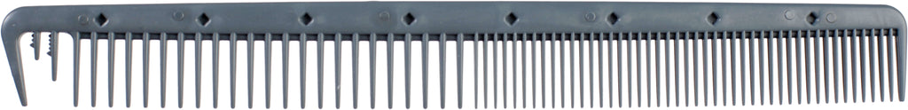 IONIC Barber Comb 8¾"