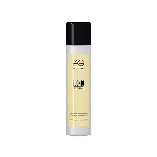 AG HAIR Blonde Dry Shampoo 4.2oz