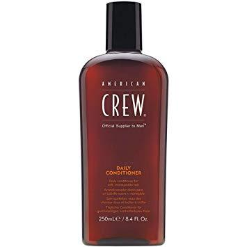 AMERICAN CREW Classic Conditioner 8.4oz