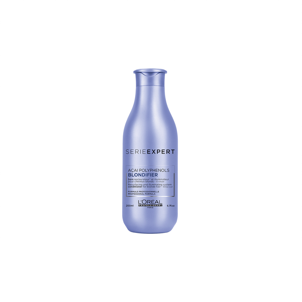 L'Oréal Professionnel Blondifier Illuminating Conditioner