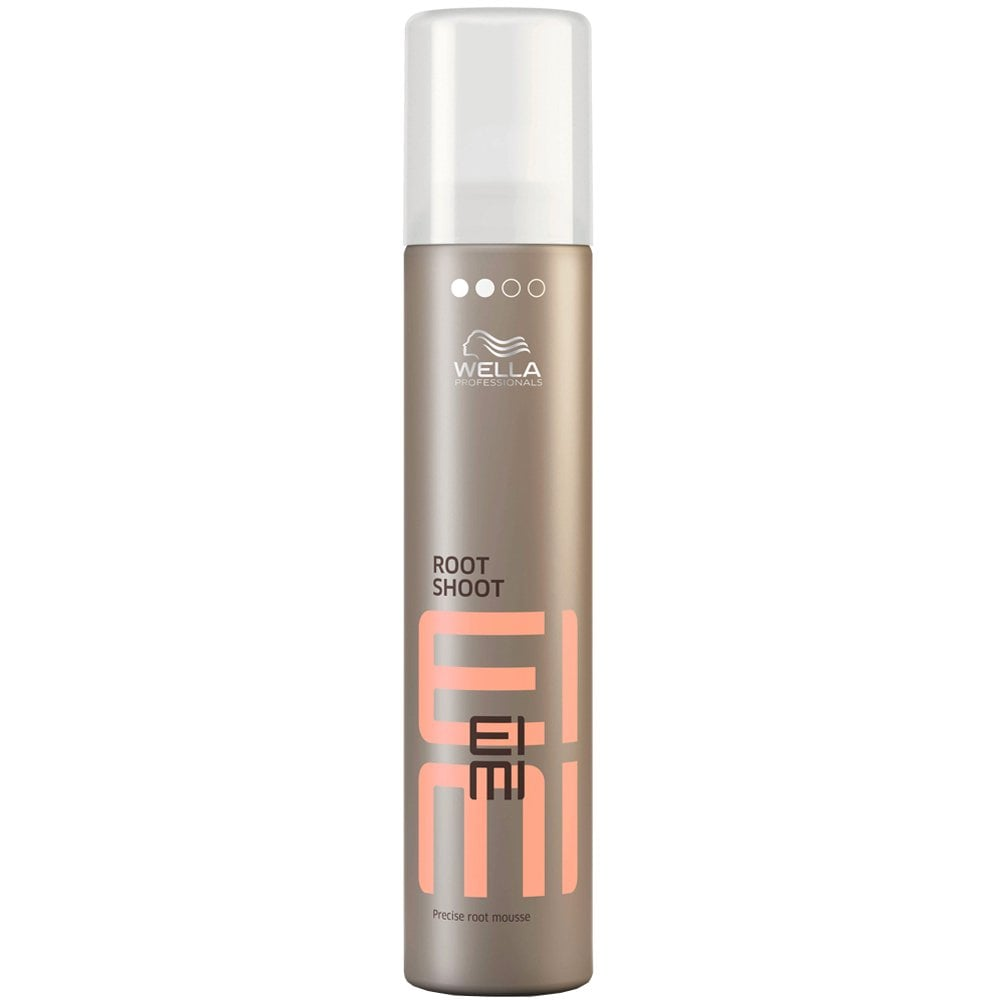WELLA EIMI Volume Root Shoot Mousse