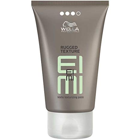 WELLA EIMI Rugged Texture Matte Paste