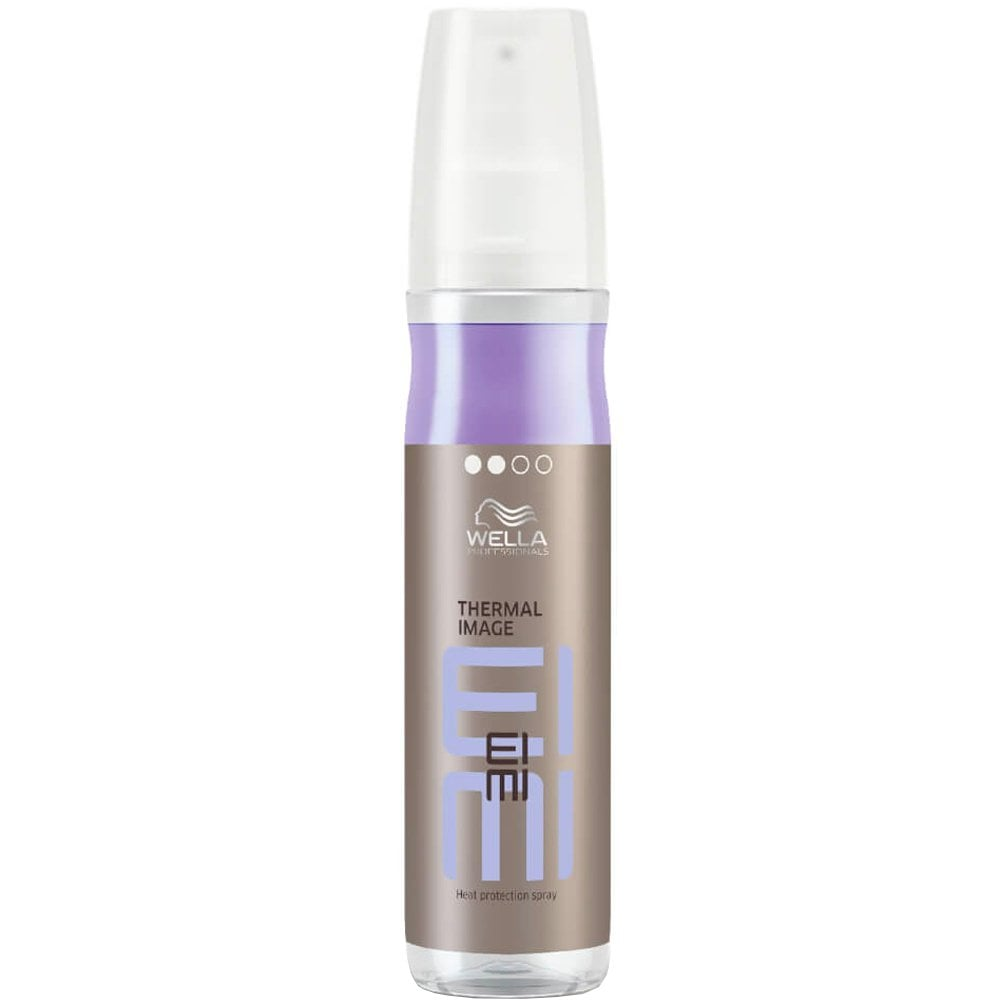 WELLA EIMI Smooth Thermal Image Protection Spray