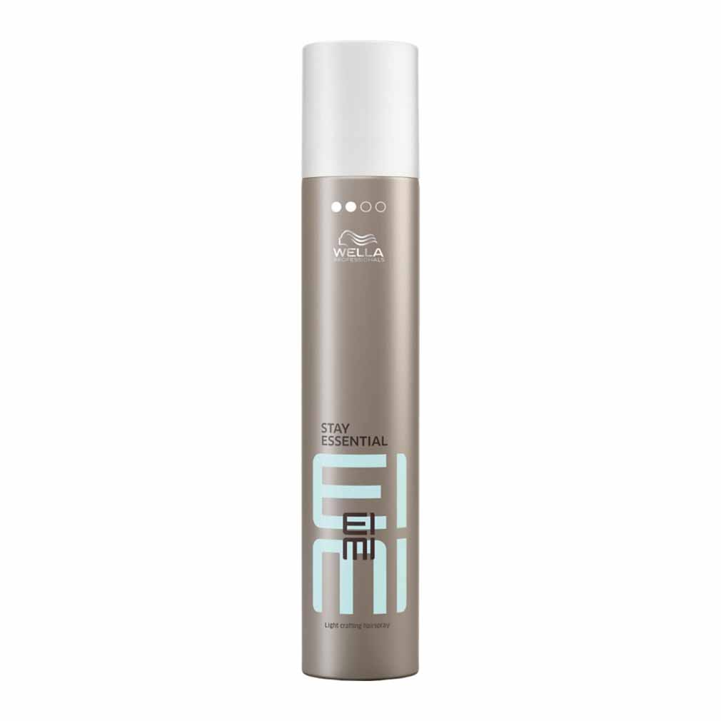 WELLA EIMI Stay Essential Light Hairspray