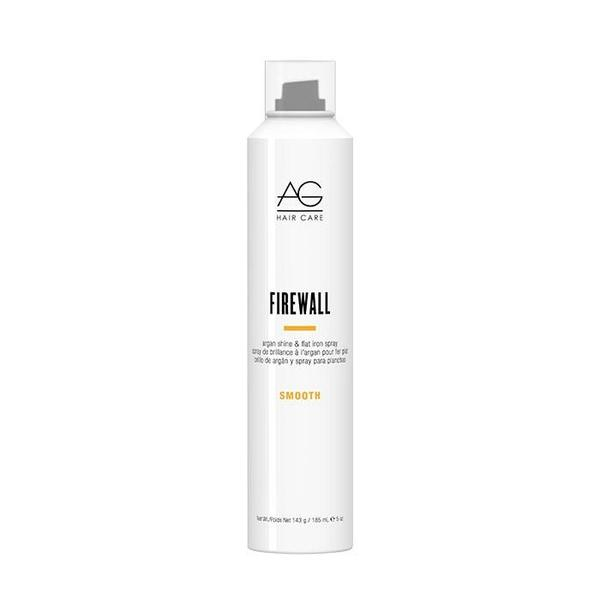 AG HAIR Firewall Spray 5oz