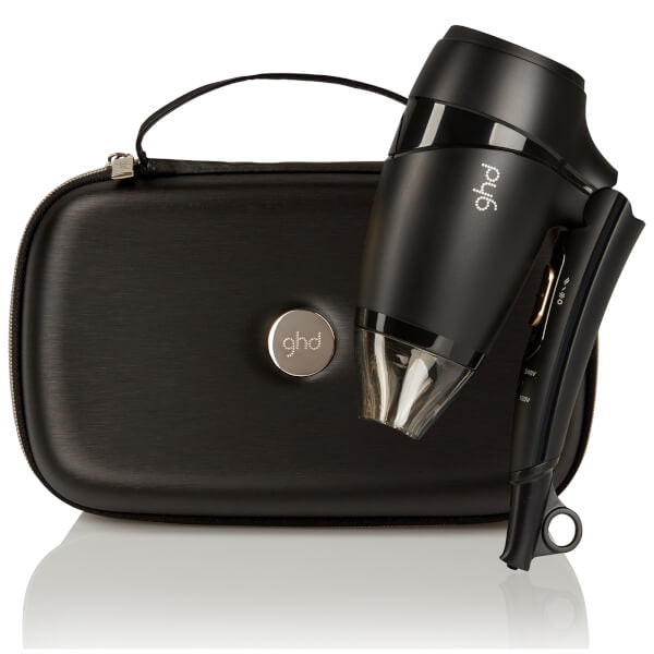GHD TRAVEL AIR DRYER