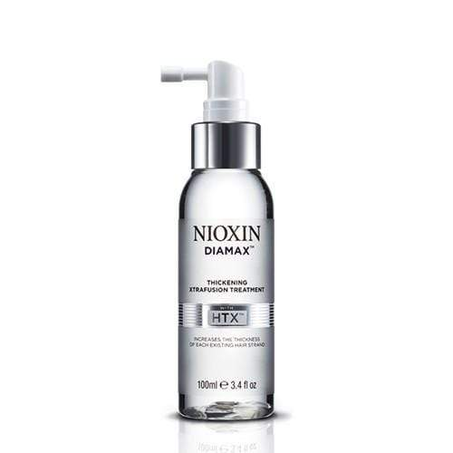 NIOXIN 3D Intensive Care DiaMax