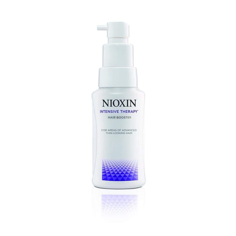 NIOXIN 3D Hair Booster
