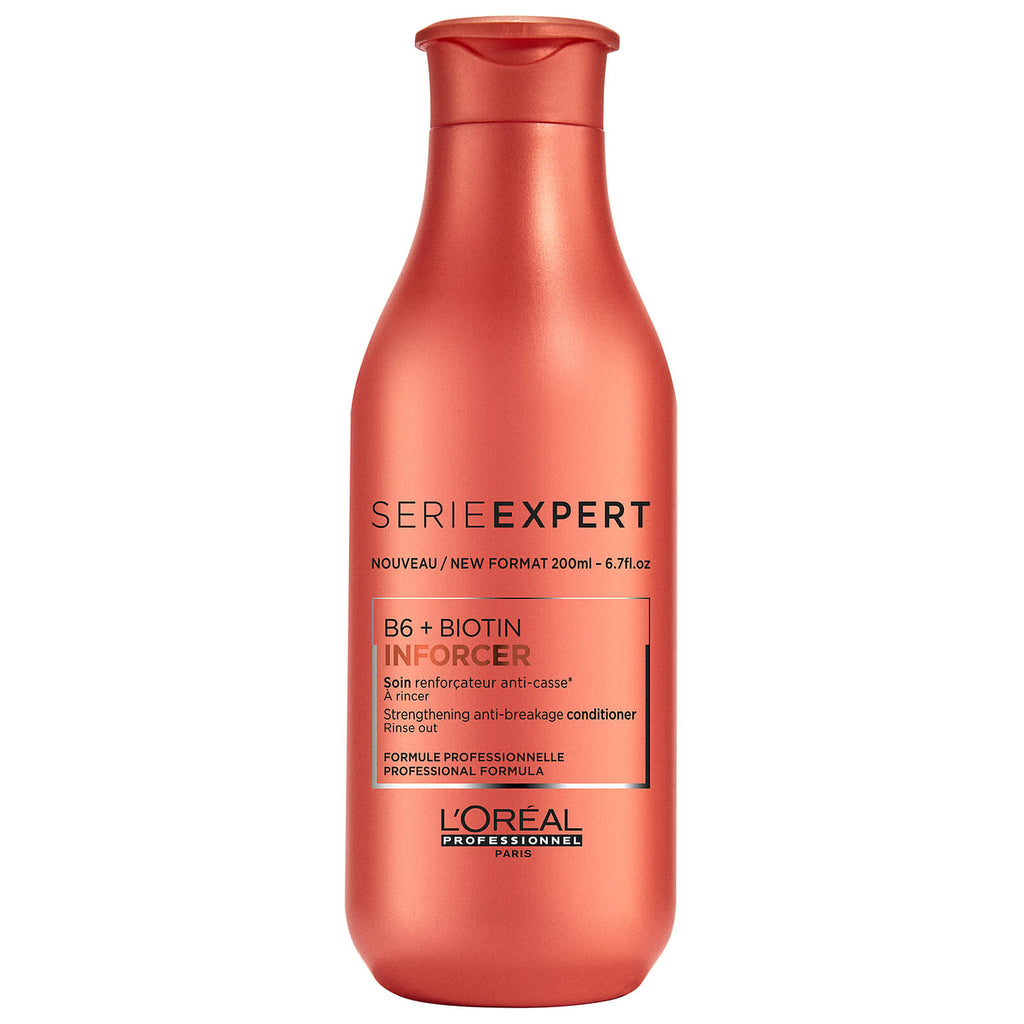 L'Oréal Professionnel Anti-Breakage Inforcer Conditioner
