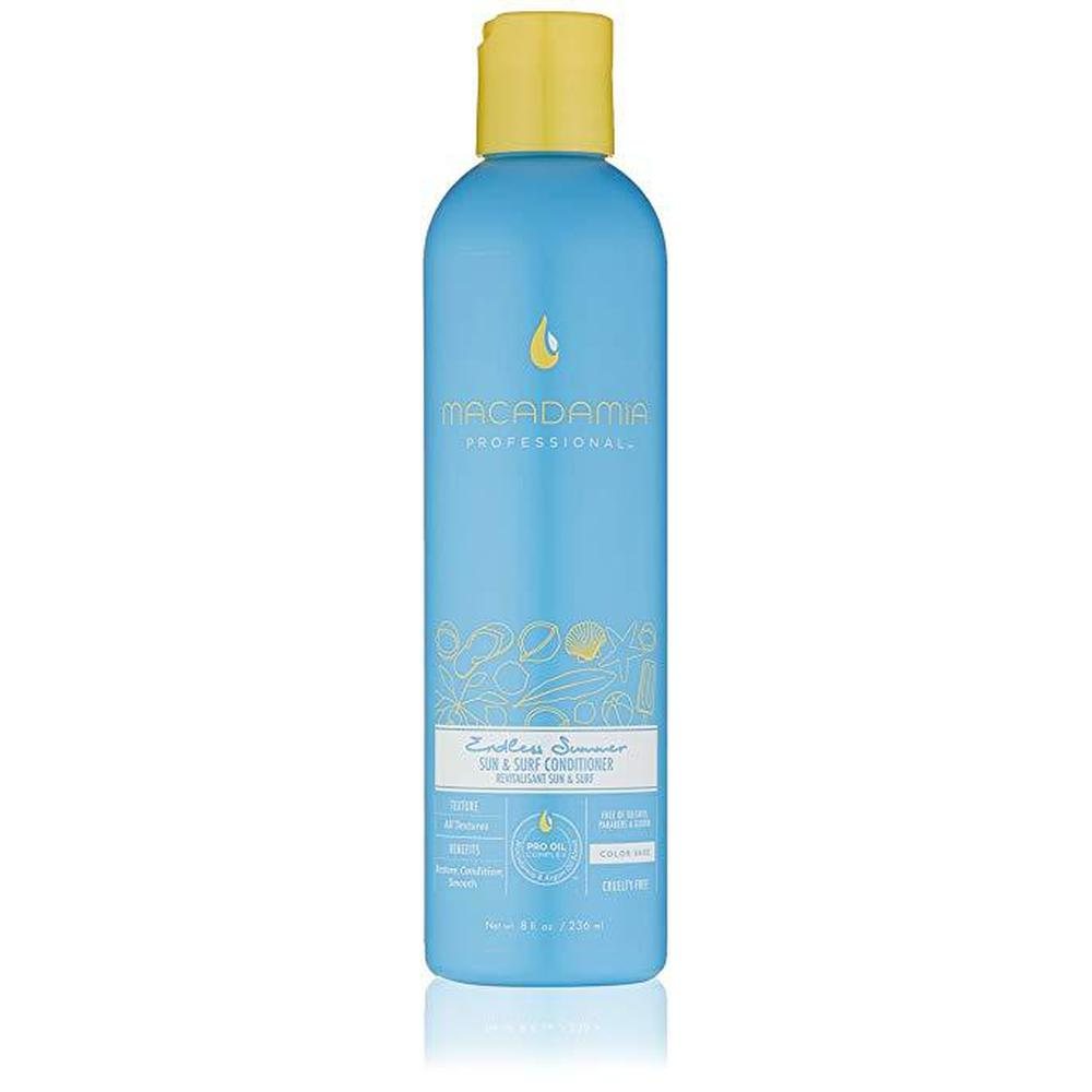 MACADAMIA Endless Summer Sun & Surf Conditioner