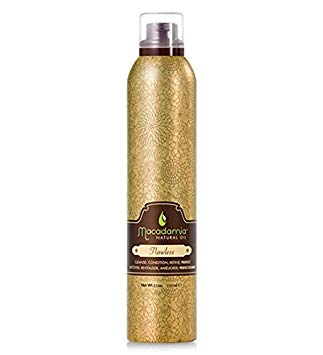 MACADAMIA Ultra Rich Flawless Cleansing Conditioner