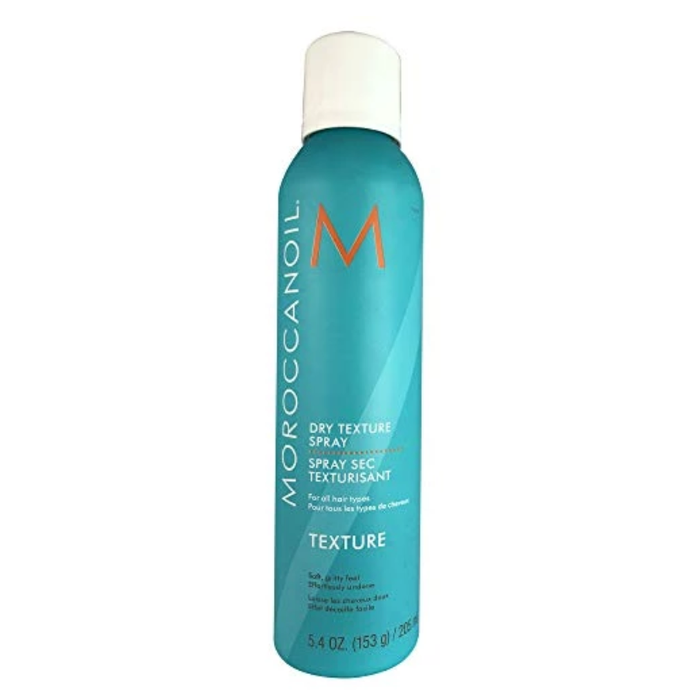 MOROCCANOIL Dry Texture spray hairsrpay