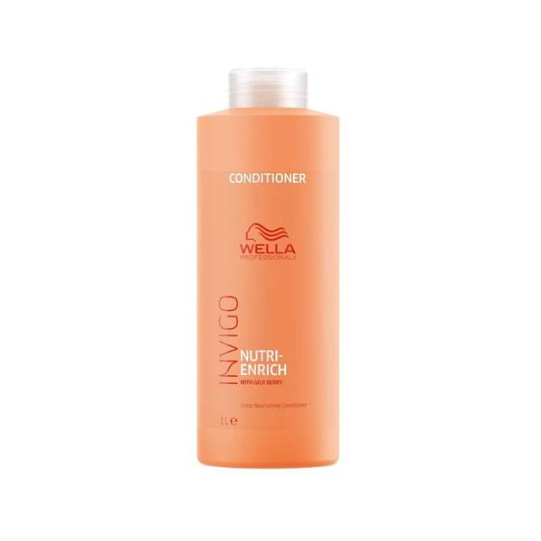 WELLA INVIGO Nutri-Enrich Conditioner