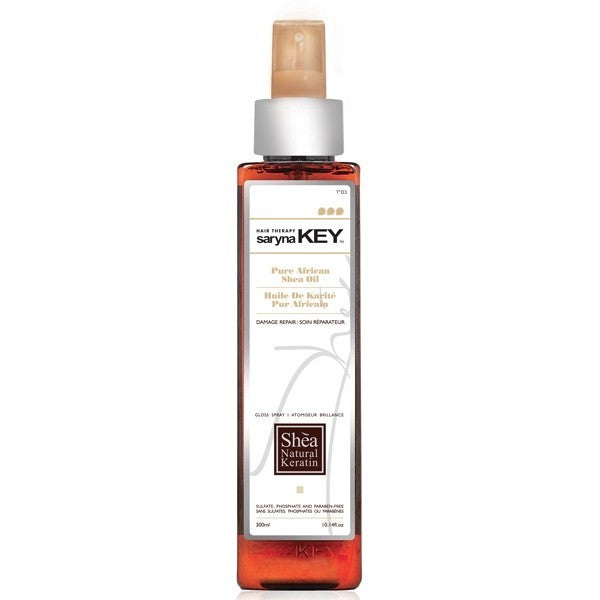 SARYNA KEY Damage Repair Spray Gloss