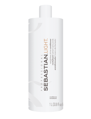 SEBASTIAN Light Conditioner