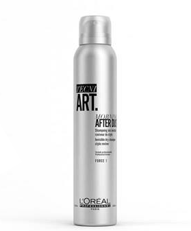 L'ORÉAL PROFESSIONNEL TECHNIART Morning After Dust