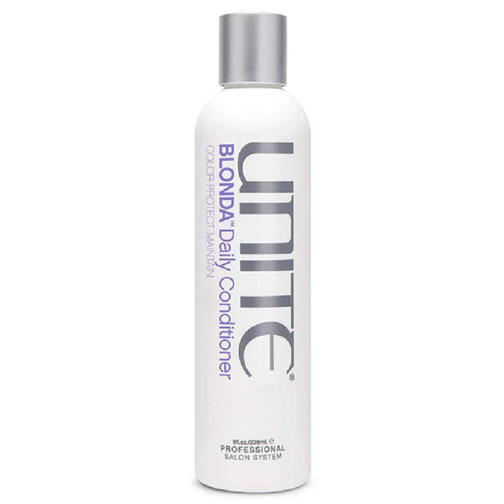 UNITE 7SECONDS Glossing Spray