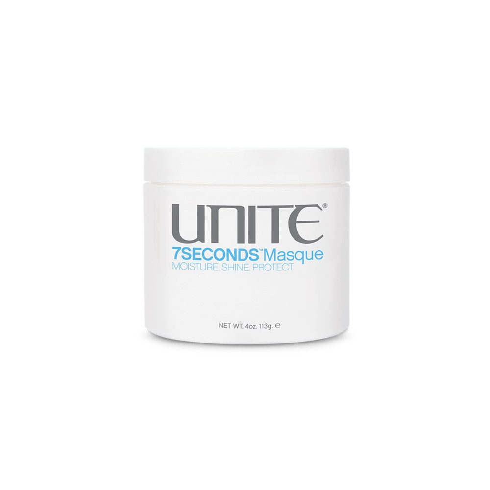 UNITE 7SECONDS Mask