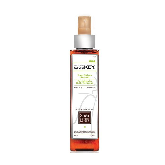 SARYNA KEY Volume Lift Spray Gloss