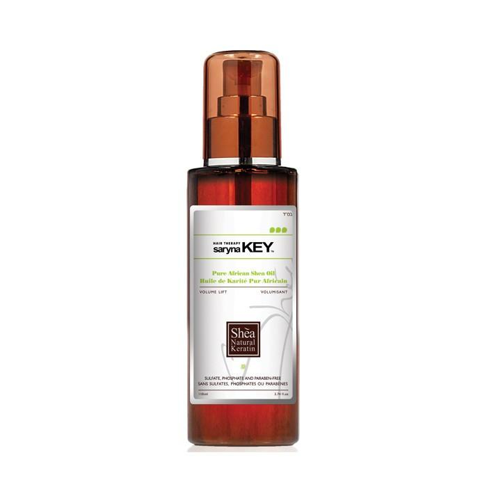 SARYNA KEY Volume Lift Oil